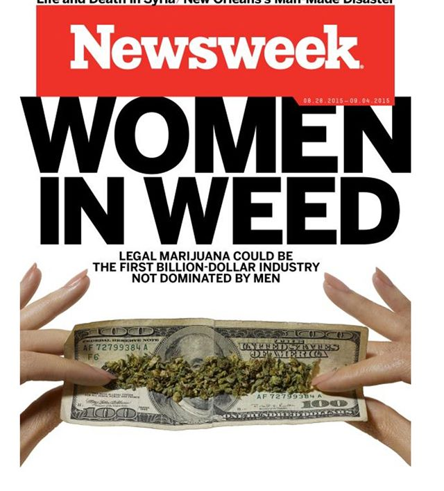 "Newsweek said it best in 2015: ""As pot legalization spreads, women are taking over more roles in the industry. There are female cannabis doctors, nurses, lawyers, chemists, chefs, marketers, investors, accountants and professors. The marijuana trade offers women a shortcut to get ahead in many avenues, and women in turn are helping to organize it as a viable business."" @newsweek ⠀⠀⠀⠀⠀⠀⠀⠀⠀ ⠀⠀⠀⠀⠀⠀⠀⠀⠀ As an African Diaspora Female Founded brand we pride ourselves in building a new world for cannabis with the focus on women and our equity within the industry. ⠀⠀⠀⠀⠀⠀⠀⠀⠀ ⠀⠀⠀⠀⠀⠀⠀⠀⠀ #womeninyamba #womeninweed #cannabis #cannabislife #womenincannabis #akacannabis #osanyin #femalefounded #femalesincannabis #ganjagoddess #cannabisqueendom"