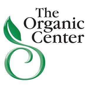 The-Organic-Center-Logo.jpg
