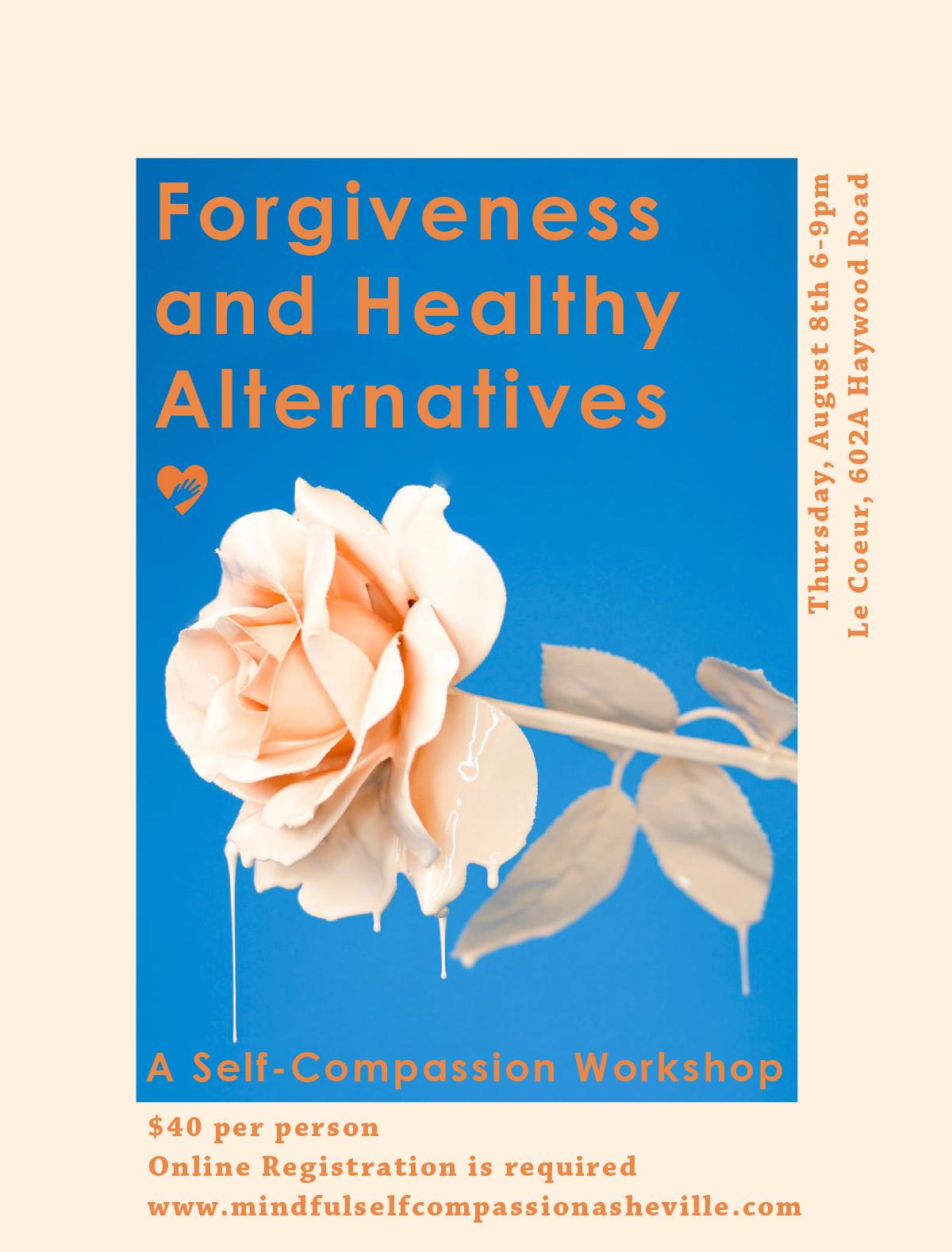 190707_ August Forgiveness Workshop.jpg