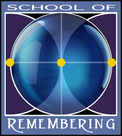 School of Remembering logo.jpg