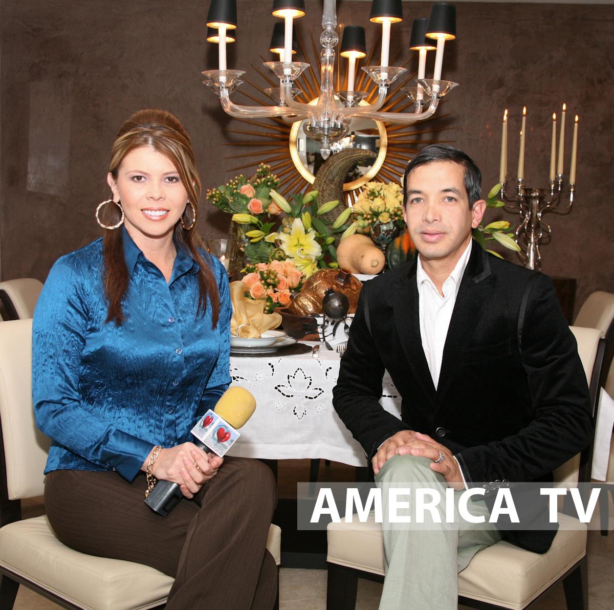 AmericaTV1.jpg