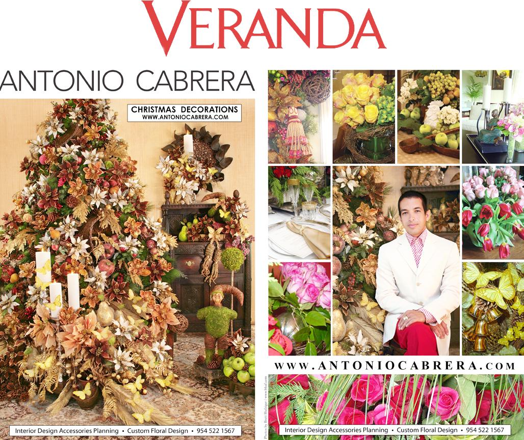 VERANDA_cOMBINE Ad.jpg