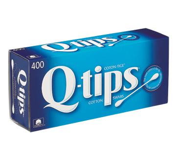 q-tips-cotton-swabs-400-units.png