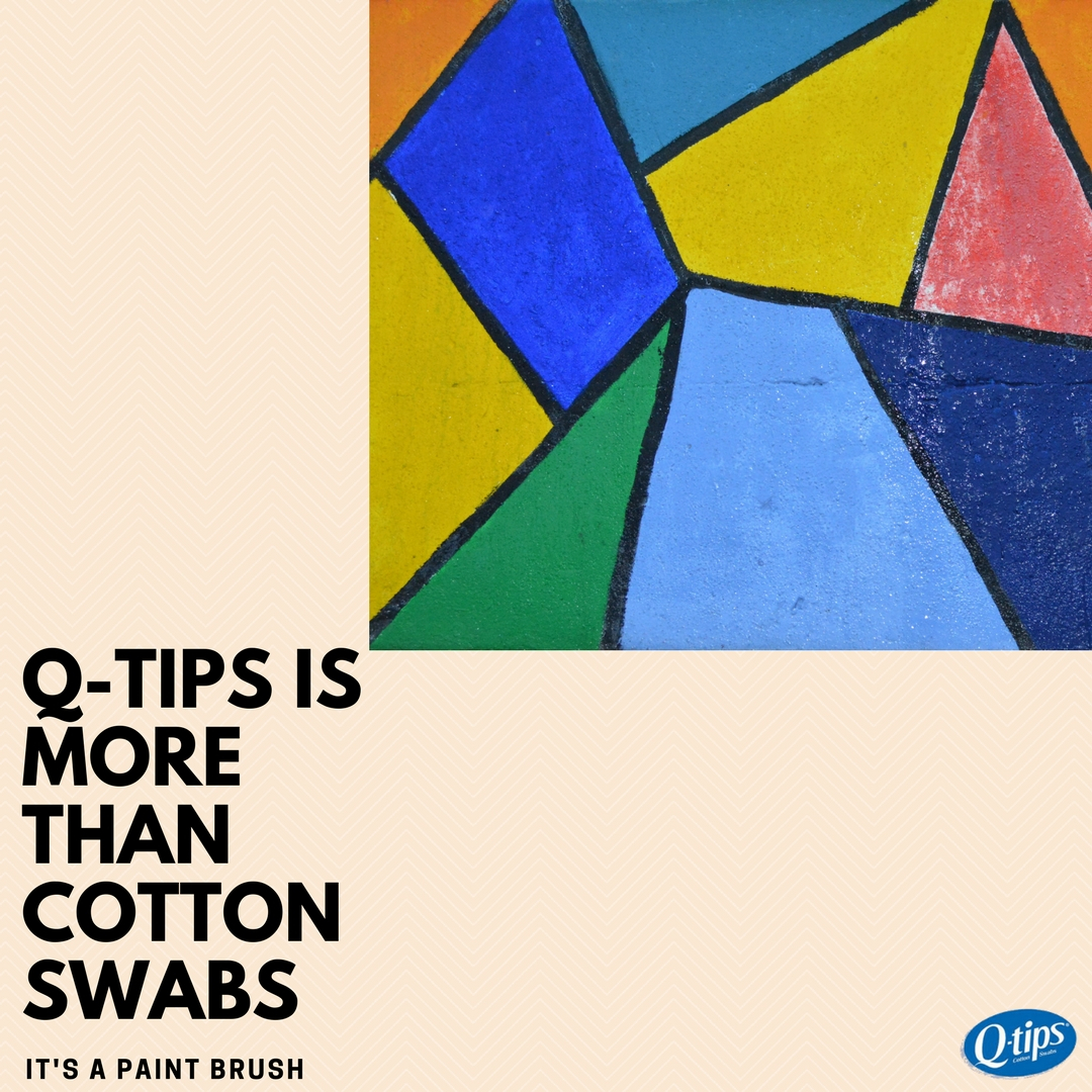 Q-tips is more than cotton swabs.jpg