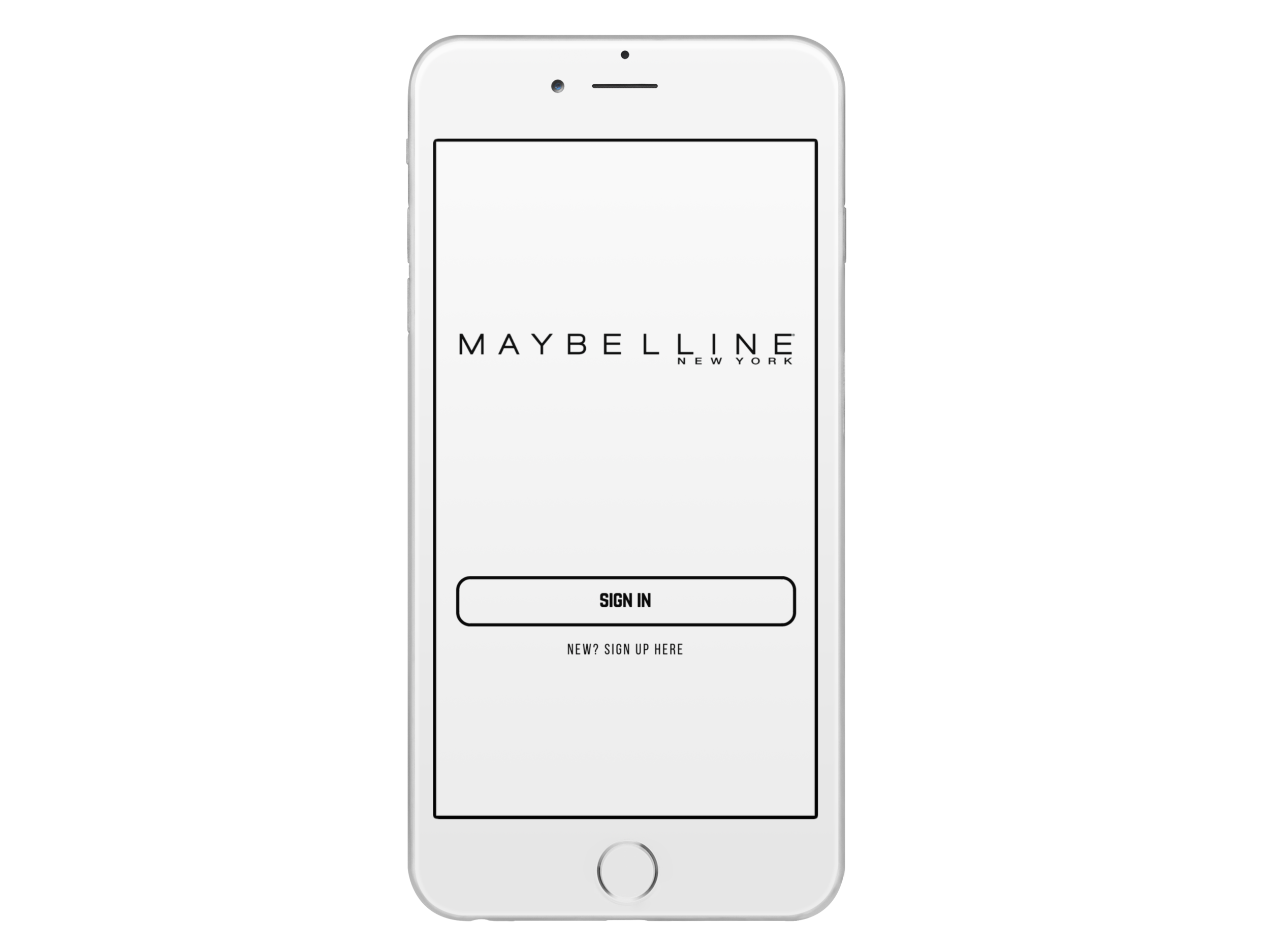 frontal-mockup-of-a-white-iphone-6-plus-over-a-transparent-background-a11471.png