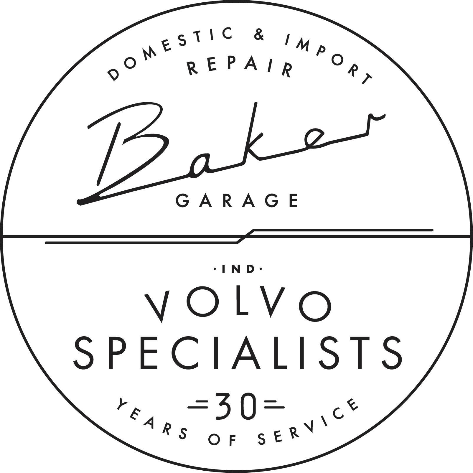 Baker and Volvo.jpg