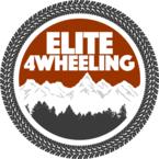 Elite 4Wheeling.png