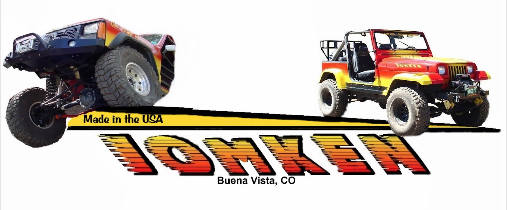 Tomken logo.jpg