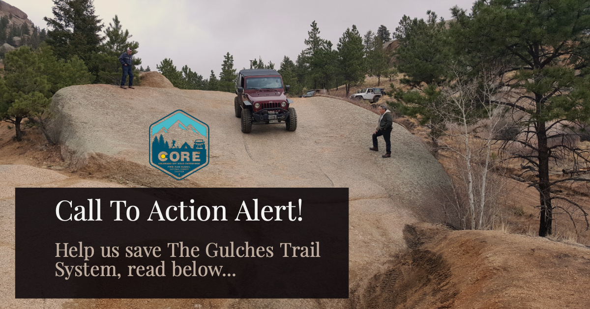 Gulches Call to Action.jpg