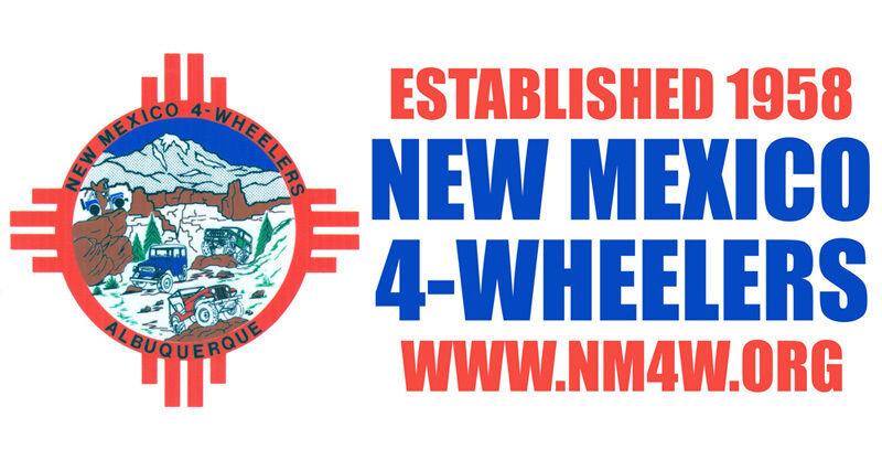 NM4W logo.jpg