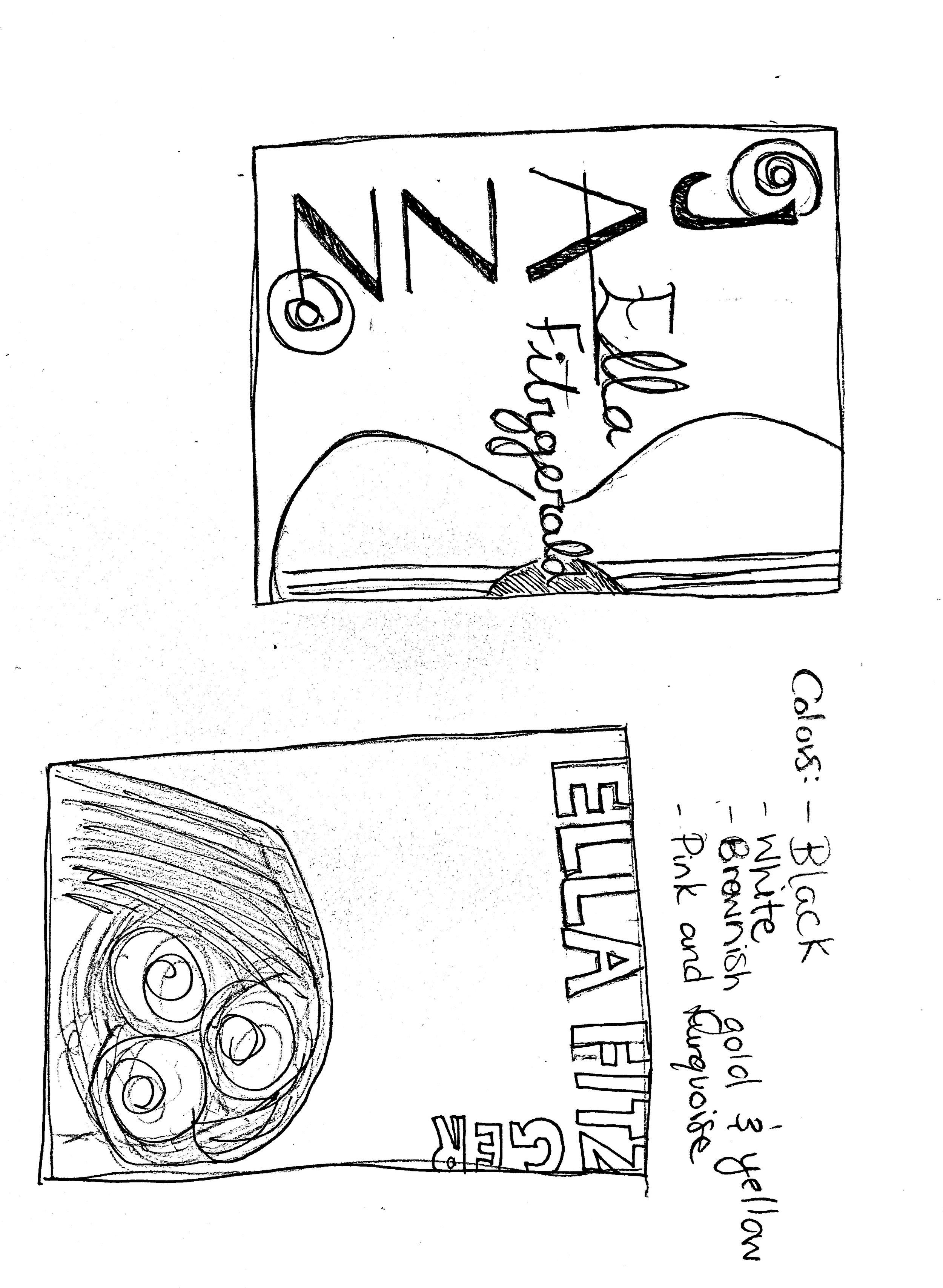 Dec 21%2c Doc 1 Page 2.jpg