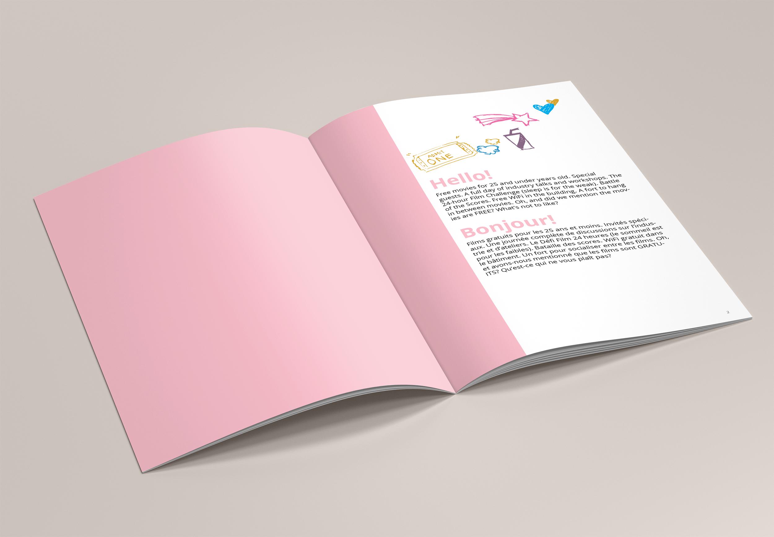 Mockup_A4_Brochure_2.png