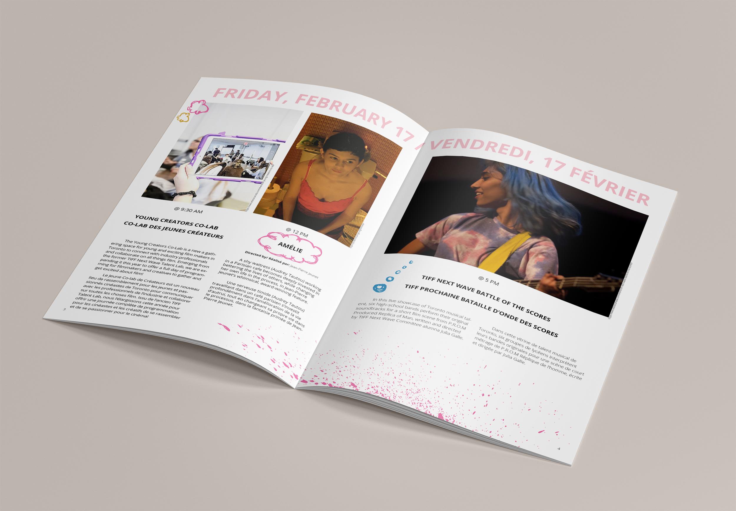 Mockup_A4_Brochure_3.png