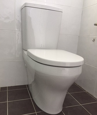close coupled toilet suite.jpg