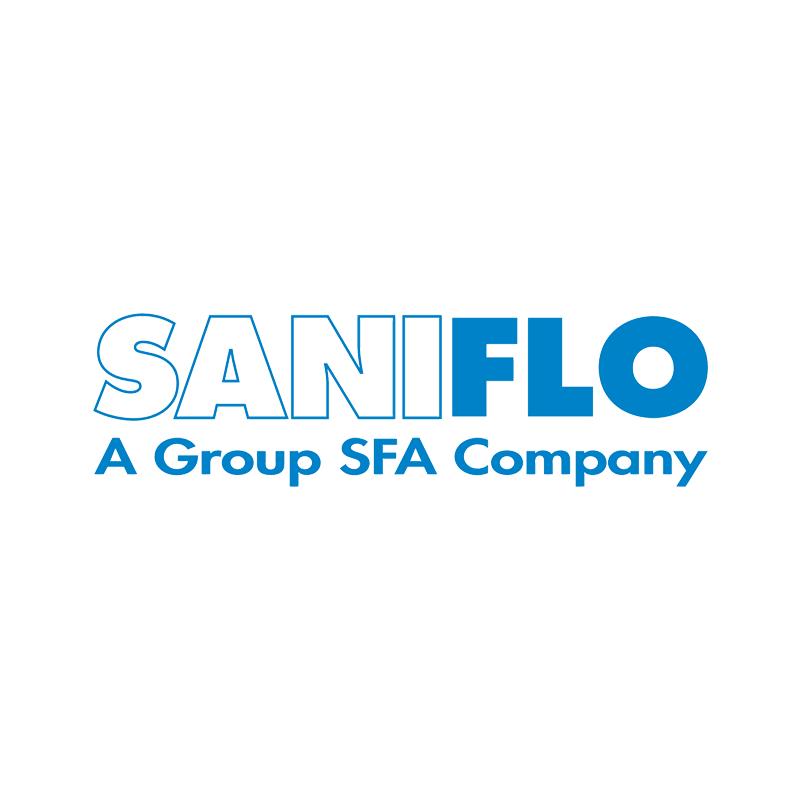 Saniflo.png
