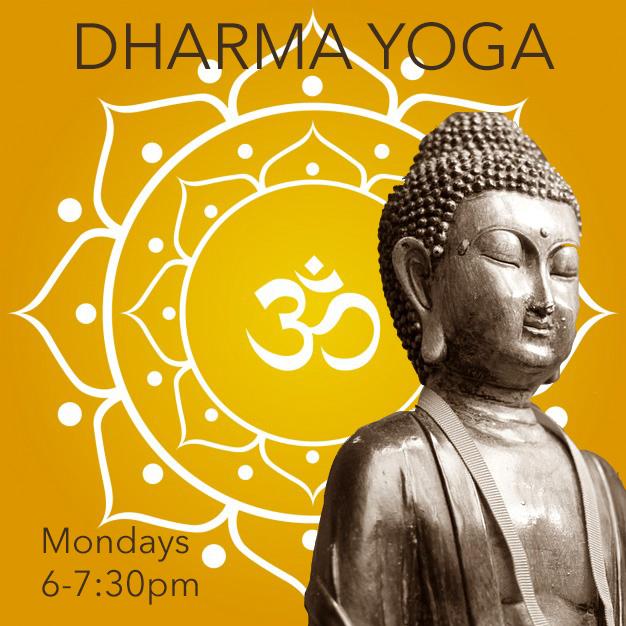 DharmaYoga2019.png