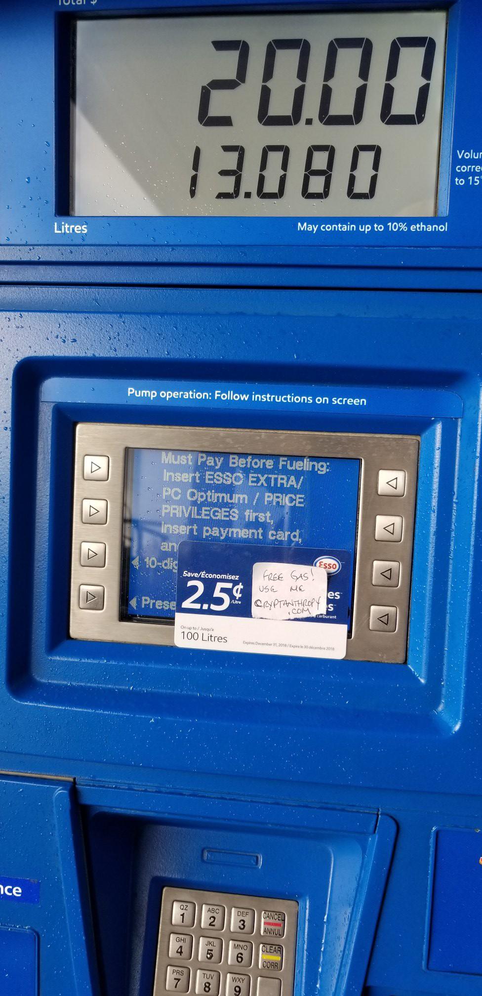 free gas3.jpg