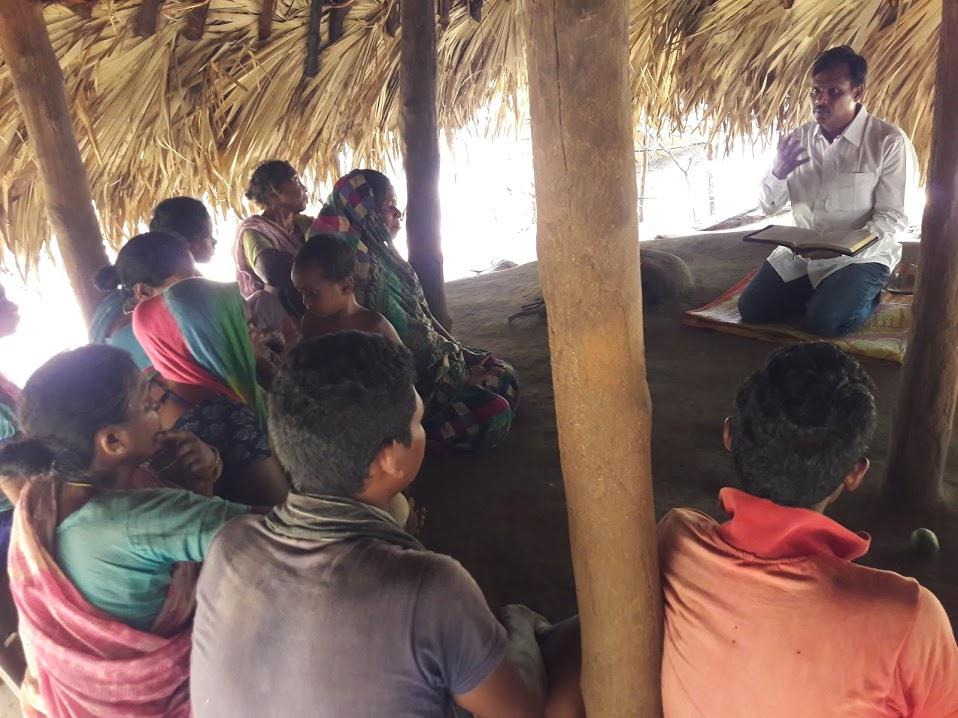 Pediipalem_church_meeting_in_hut.jpg