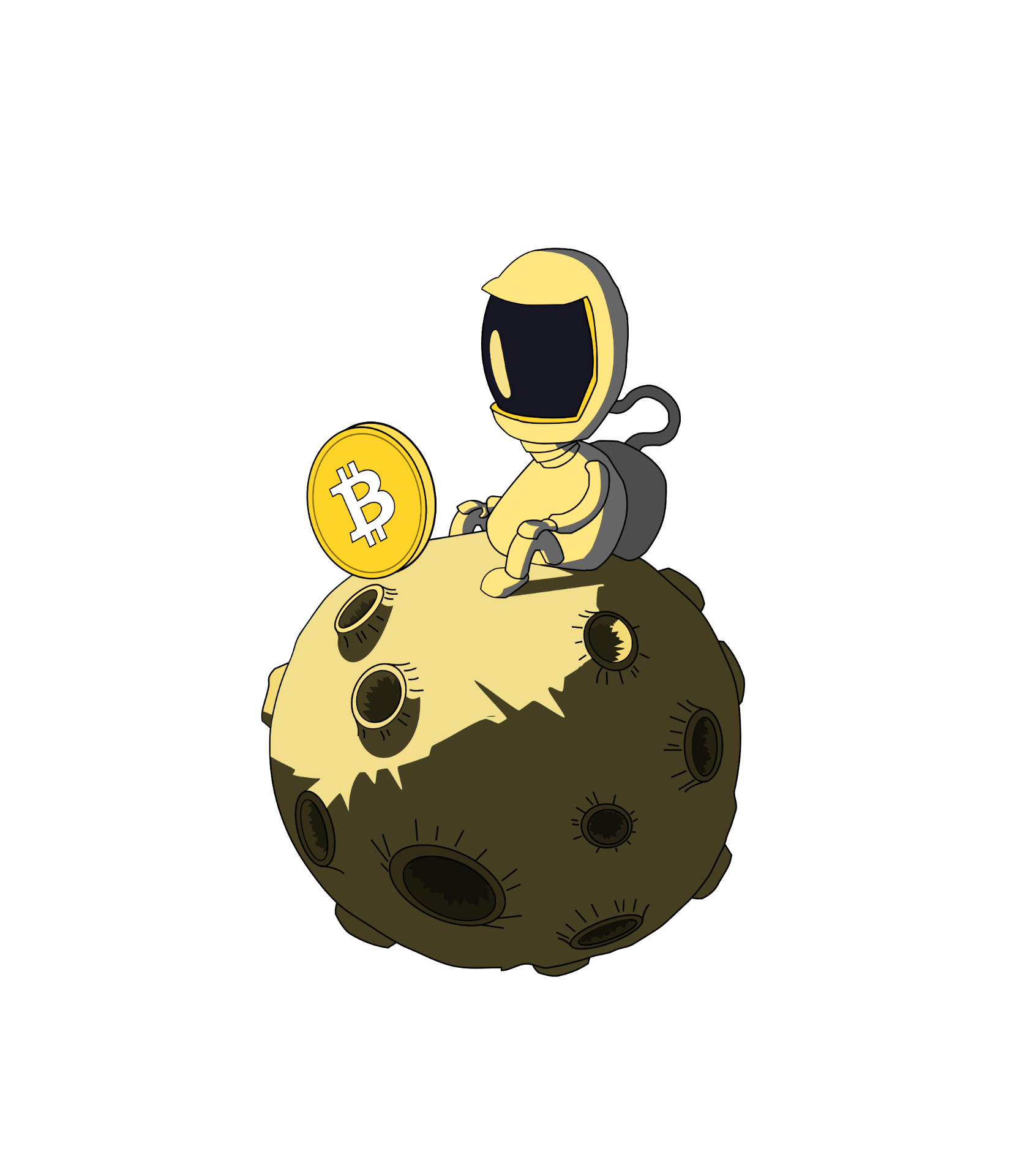 BitcoinMoon22[2013].png