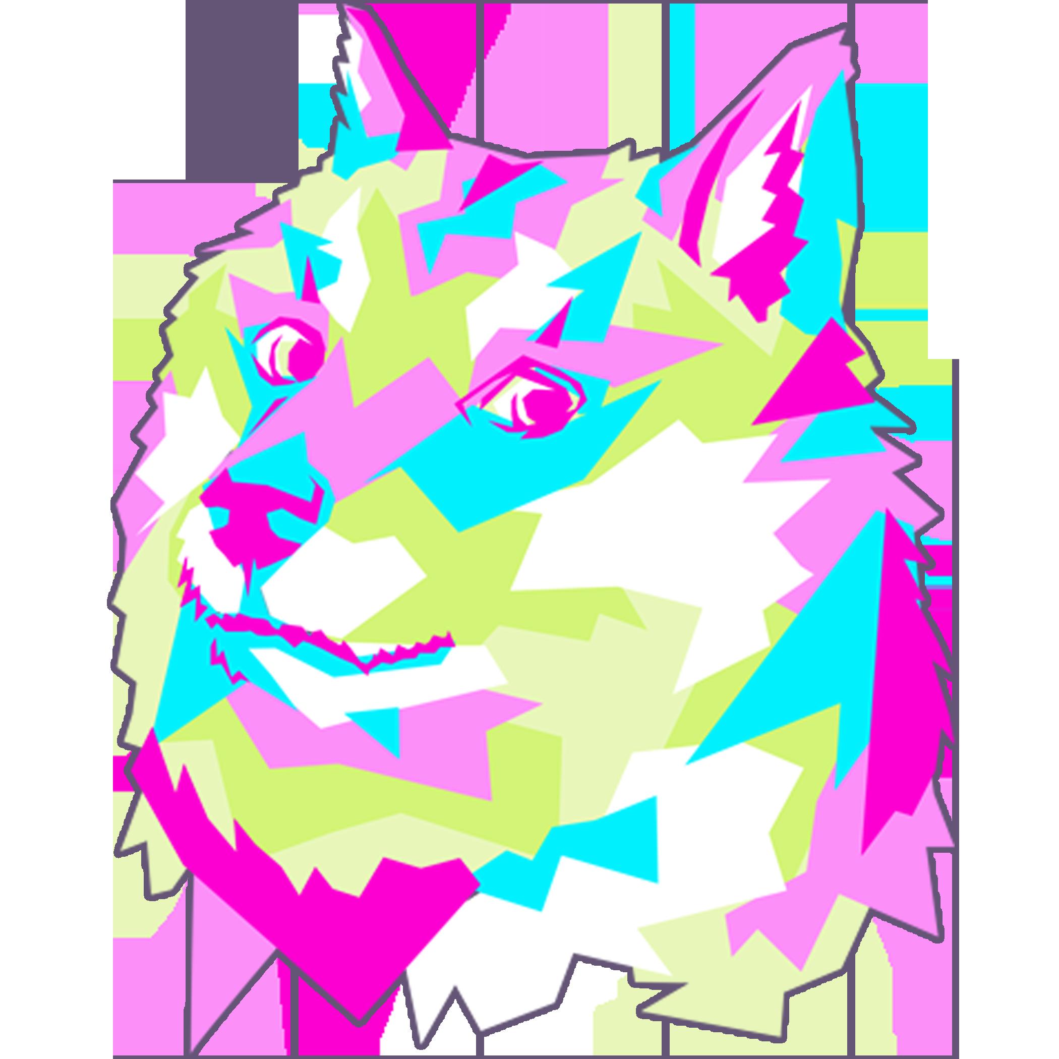 dogehypercolour.png