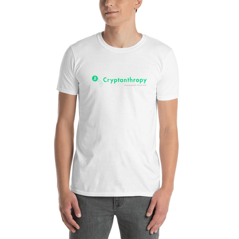 Cryptanthropy-A111_mockup_Front_Mens_White.jpg