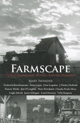 FarmscapeBookCover.jpg