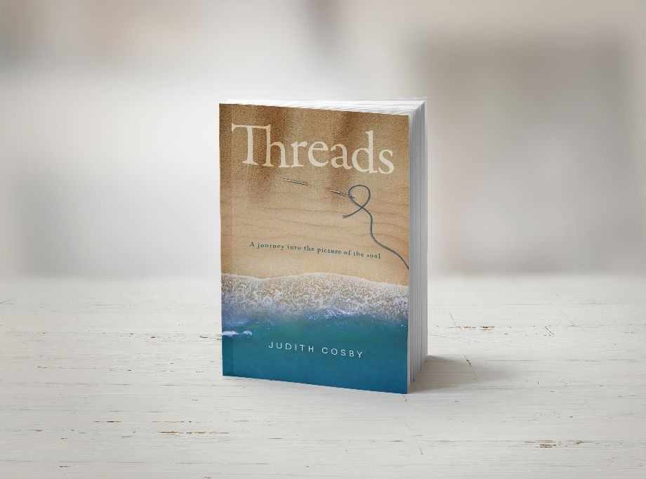 Threads Paperback Edition