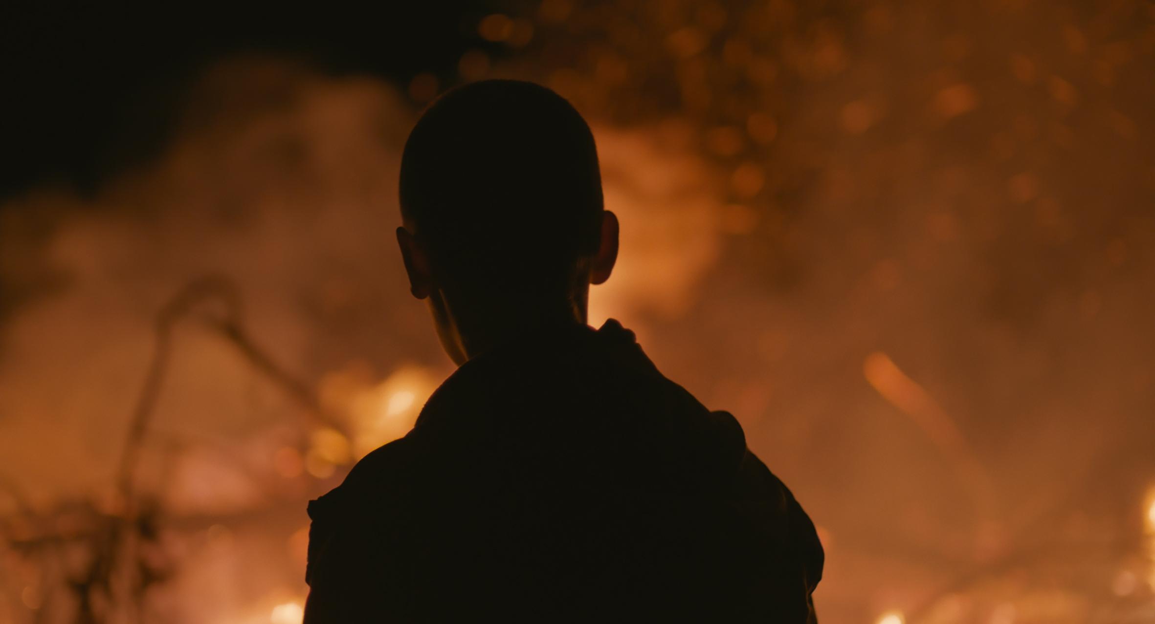 - Fire.jpg