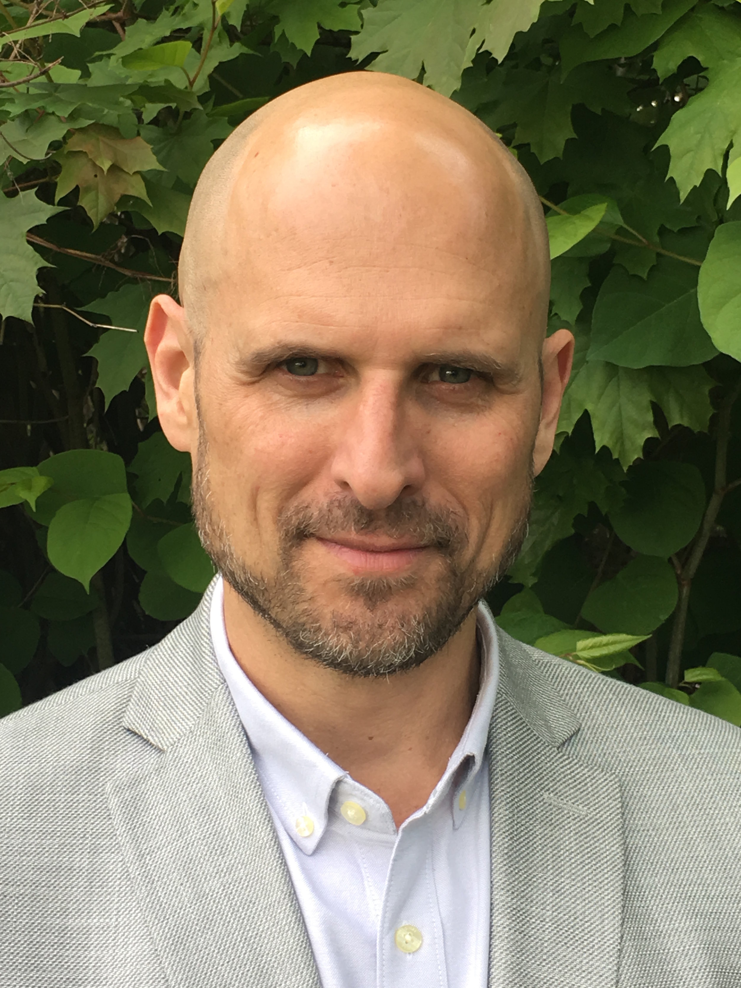 David-Miller-Profile.JPG
