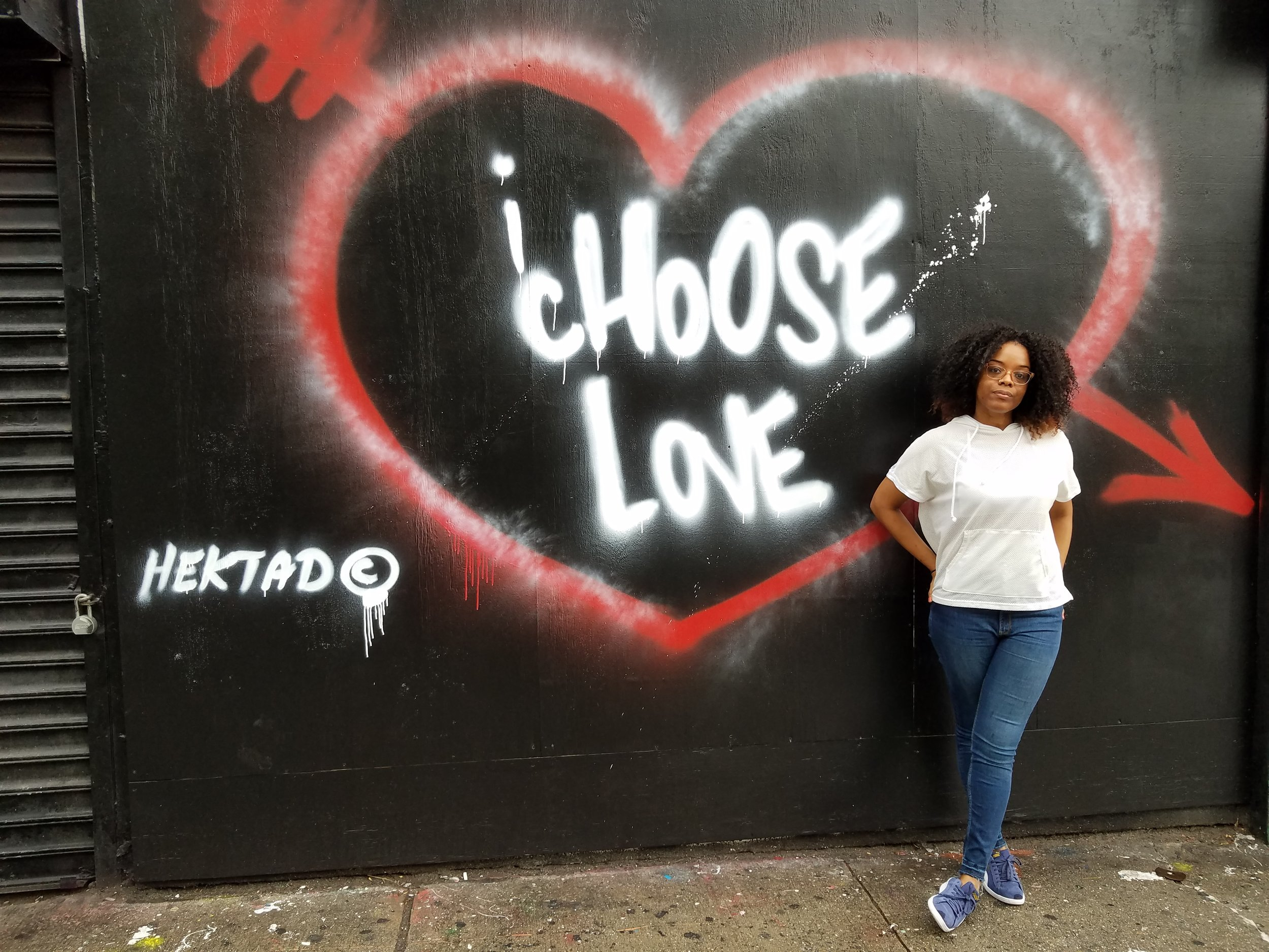 Shavonne-Hektad-I-Choose-Love-HQ.jpg