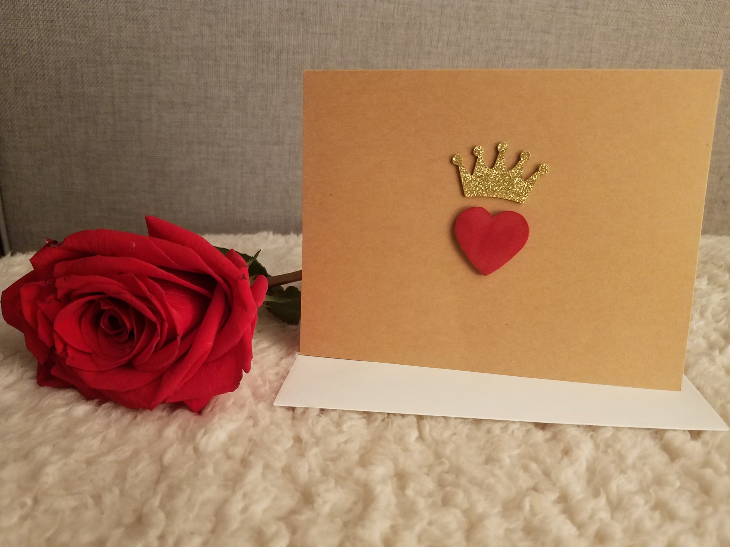Heart-Crown-Kraft-Card-6.jpg