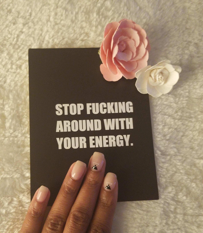 Energy+Postcard.jpg