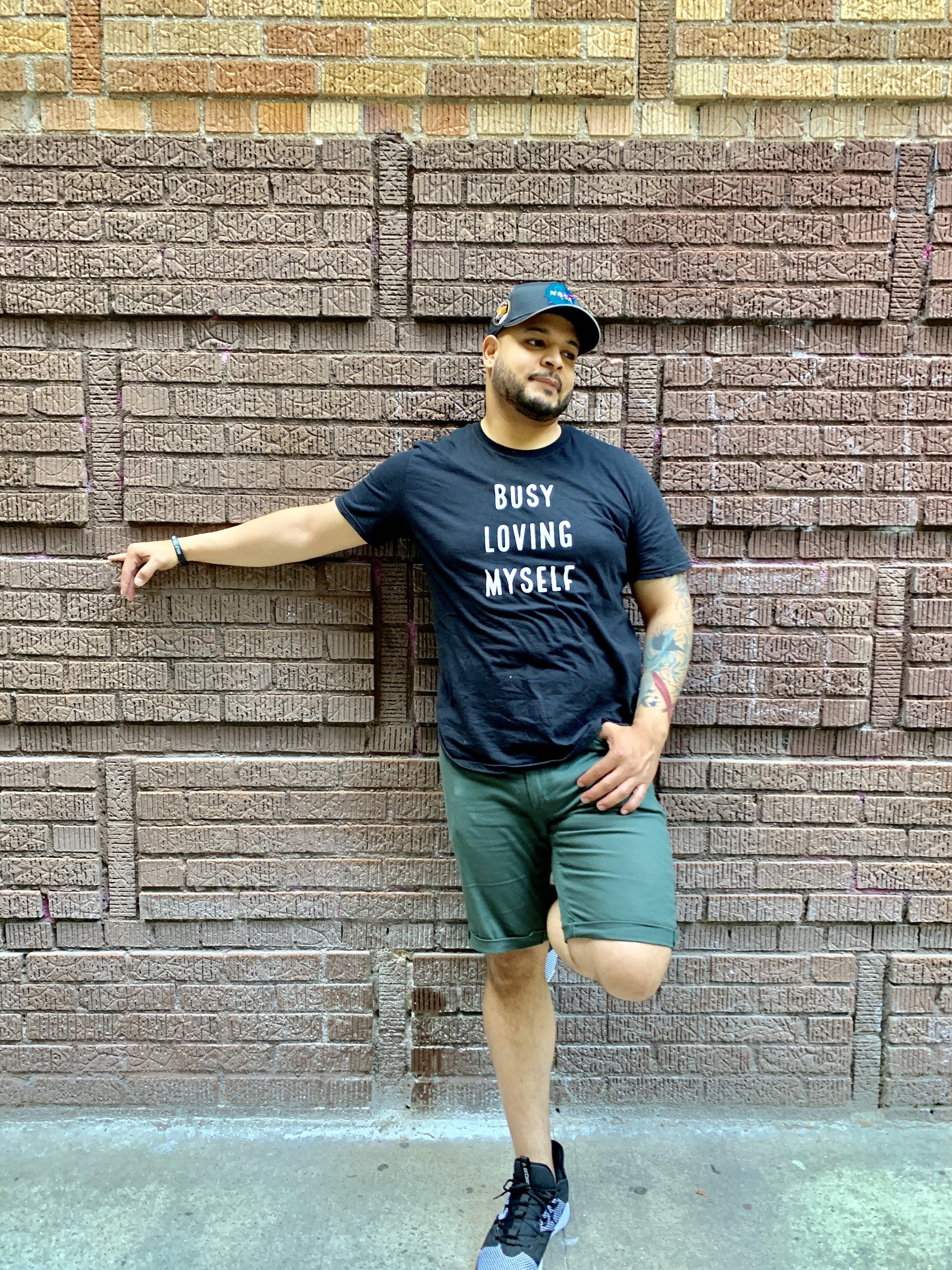Perdu-Ink-BLM-shirt.jpg