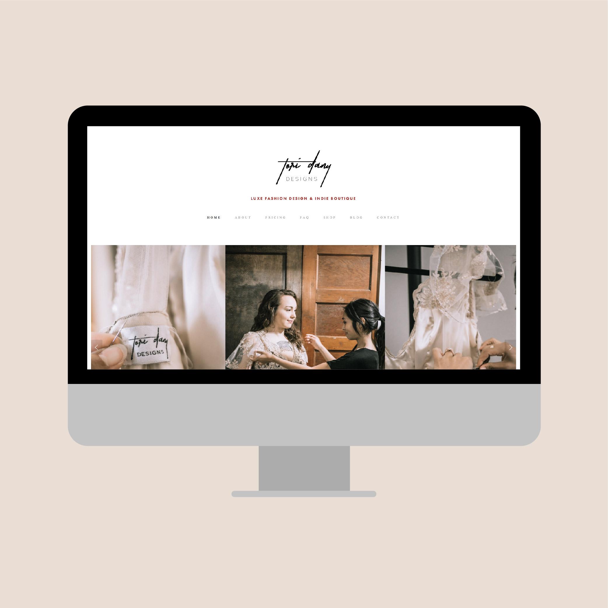 Websites_Desktop 1.jpg