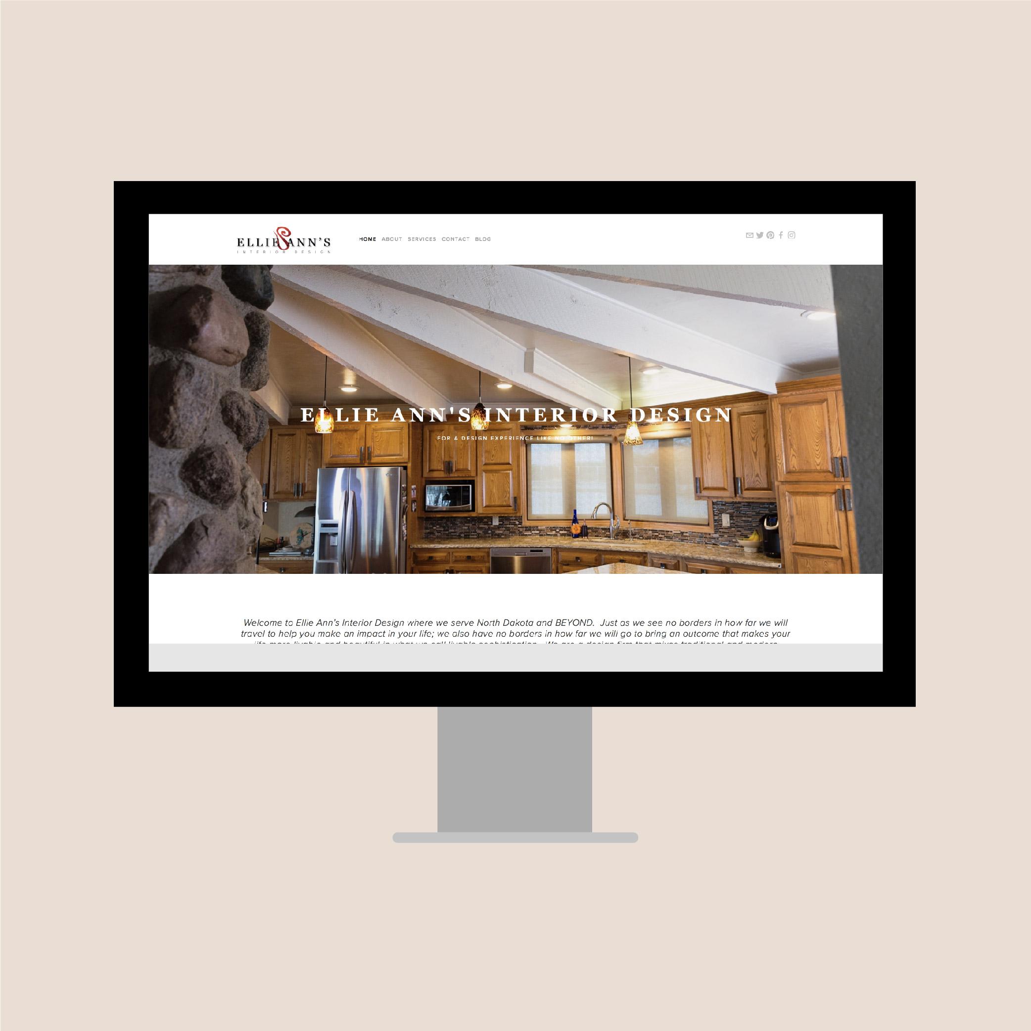 Websites_Desktop 2.jpg