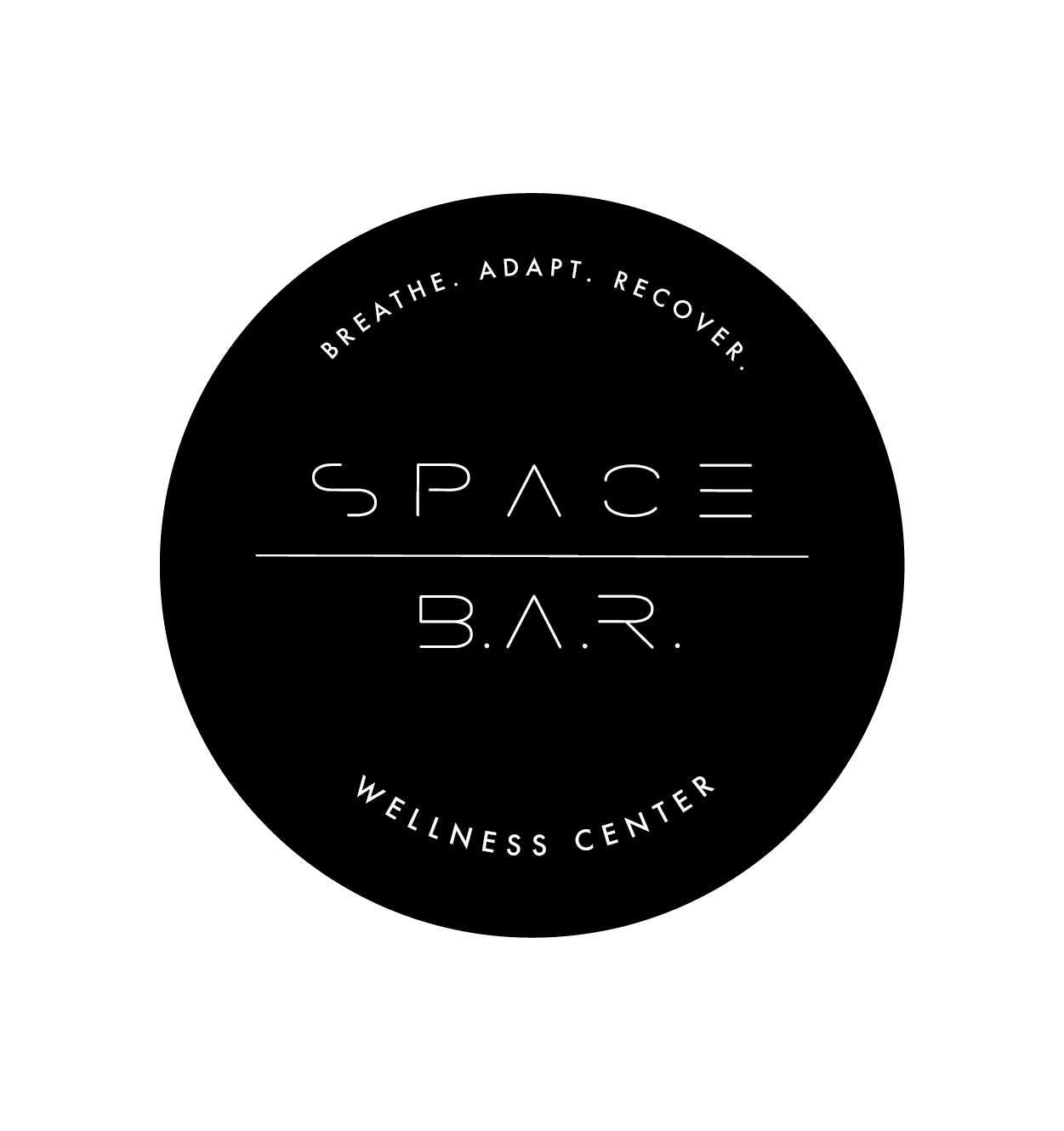Space B.A.R. Logos-03.png