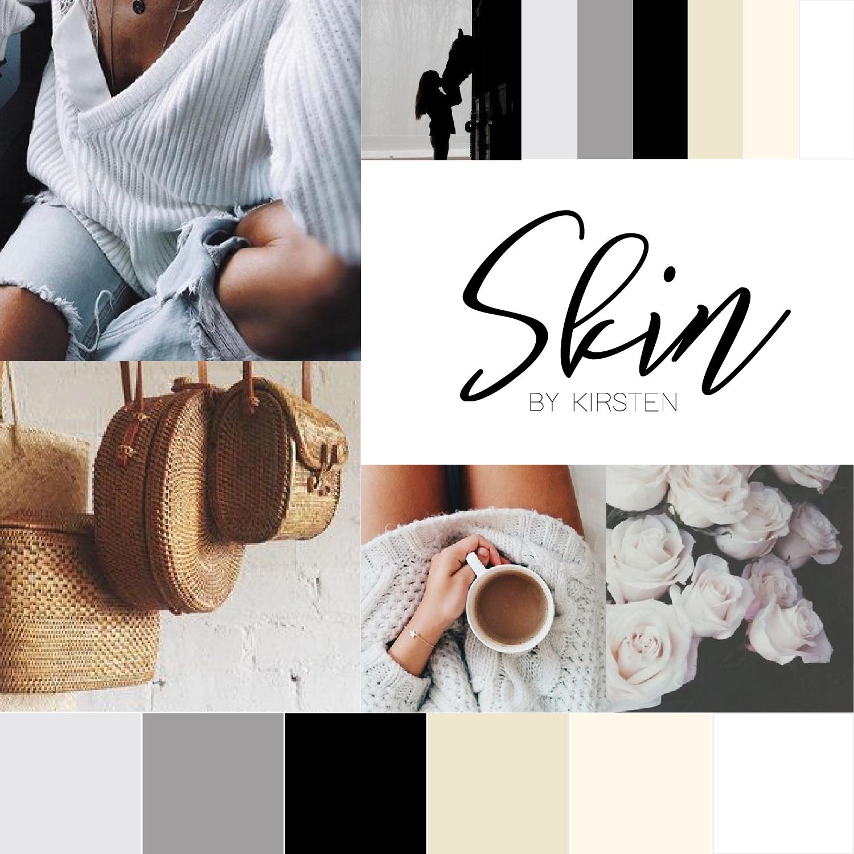 skin by kirsten social media-01.jpg