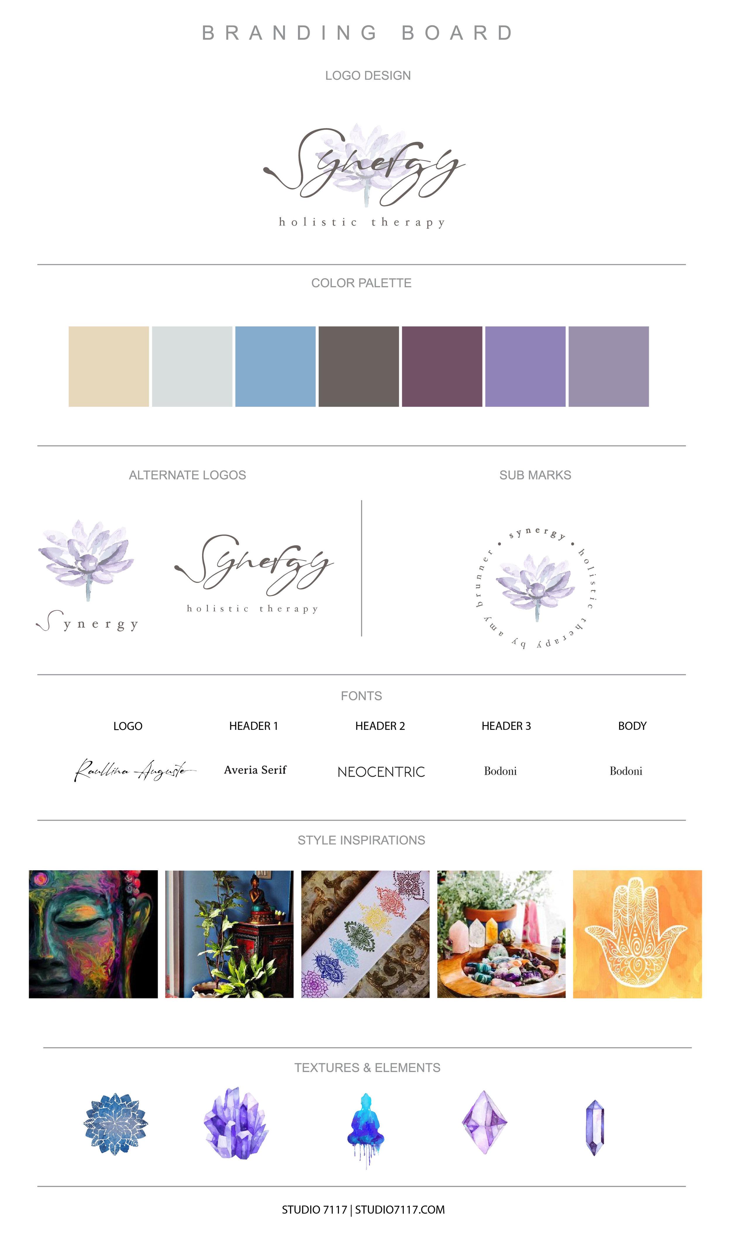 Synergy Branding-01.jpg