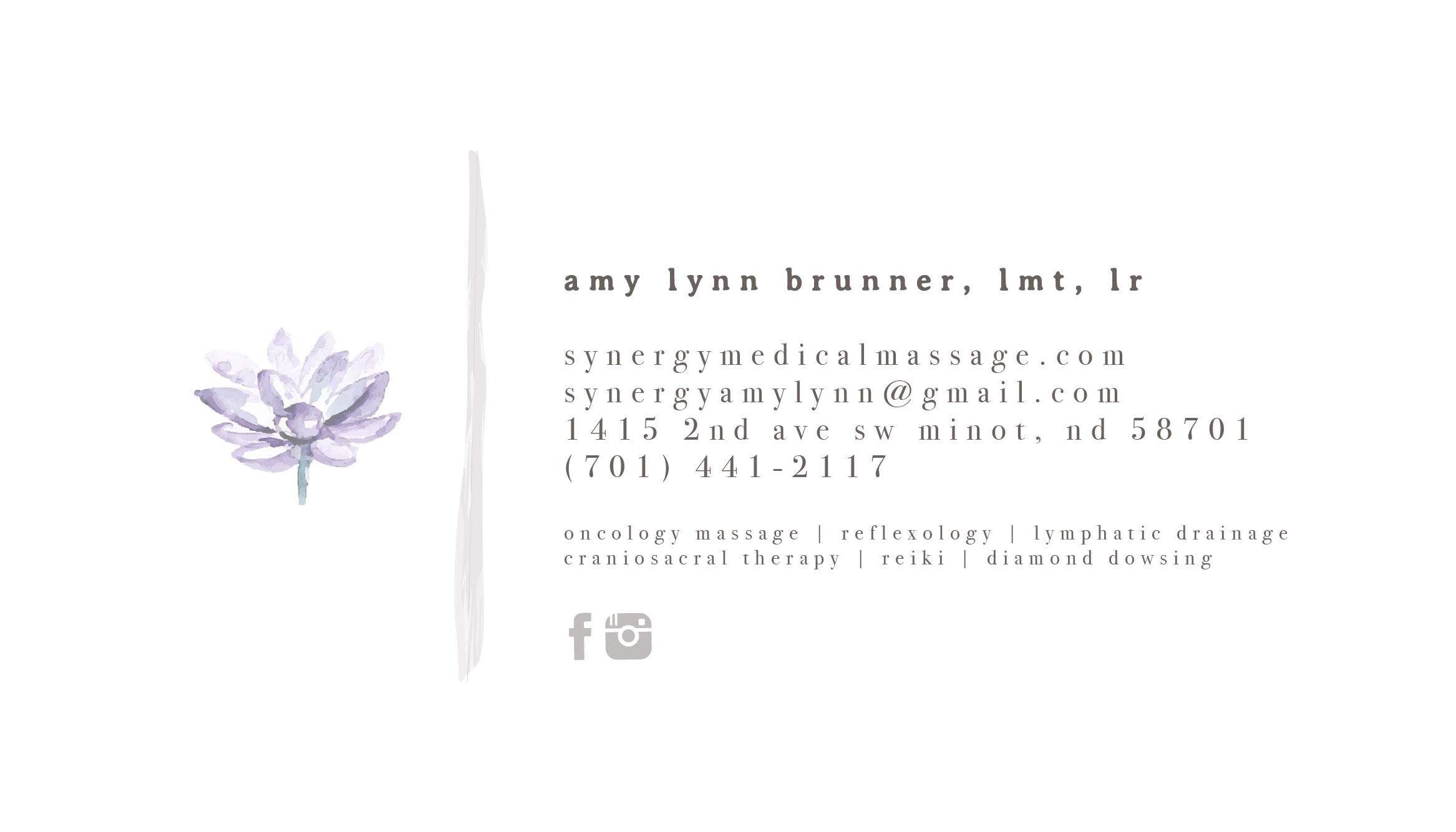 Synergy Branding-06.jpg