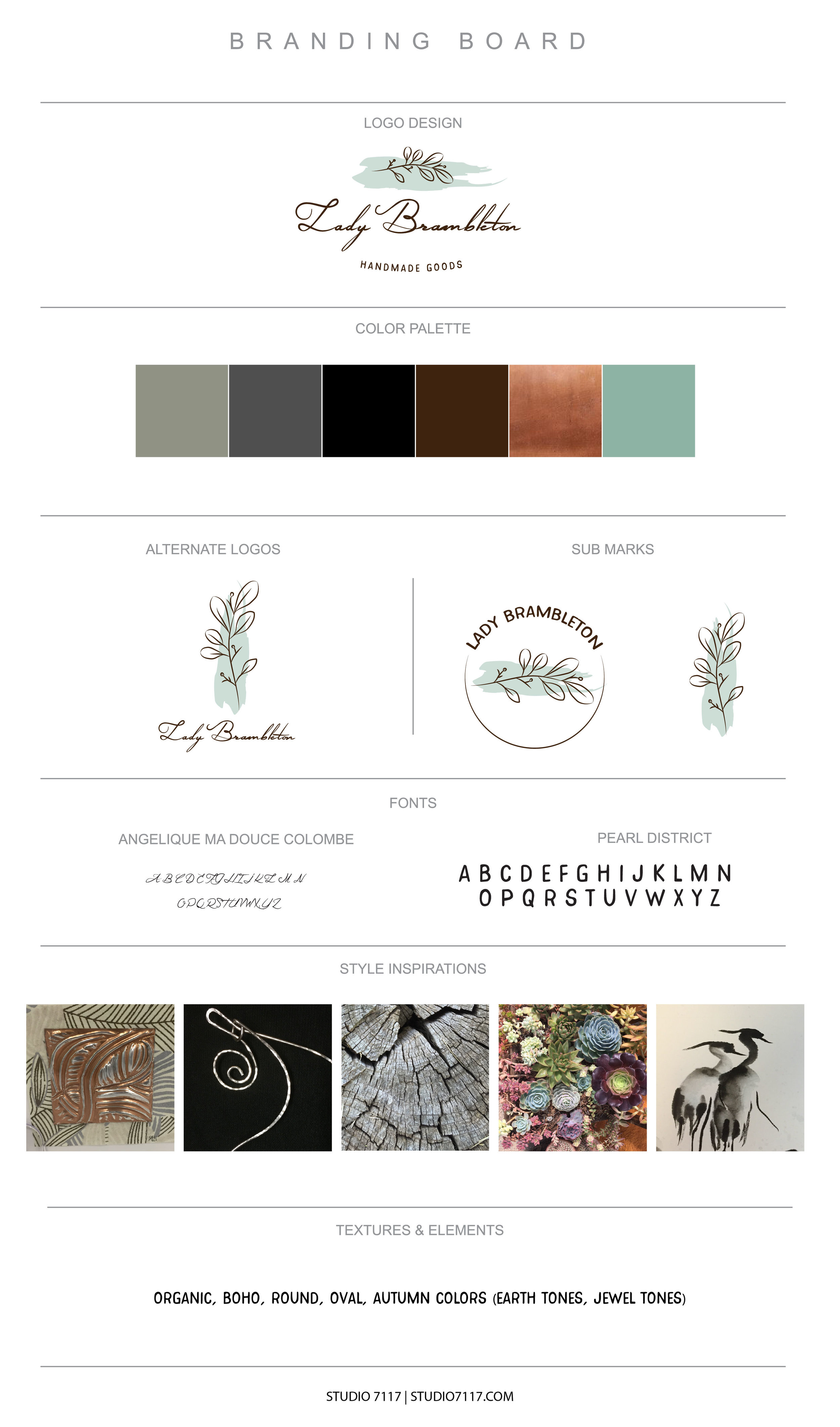 Lady Brambleton Brand Board-01.jpg