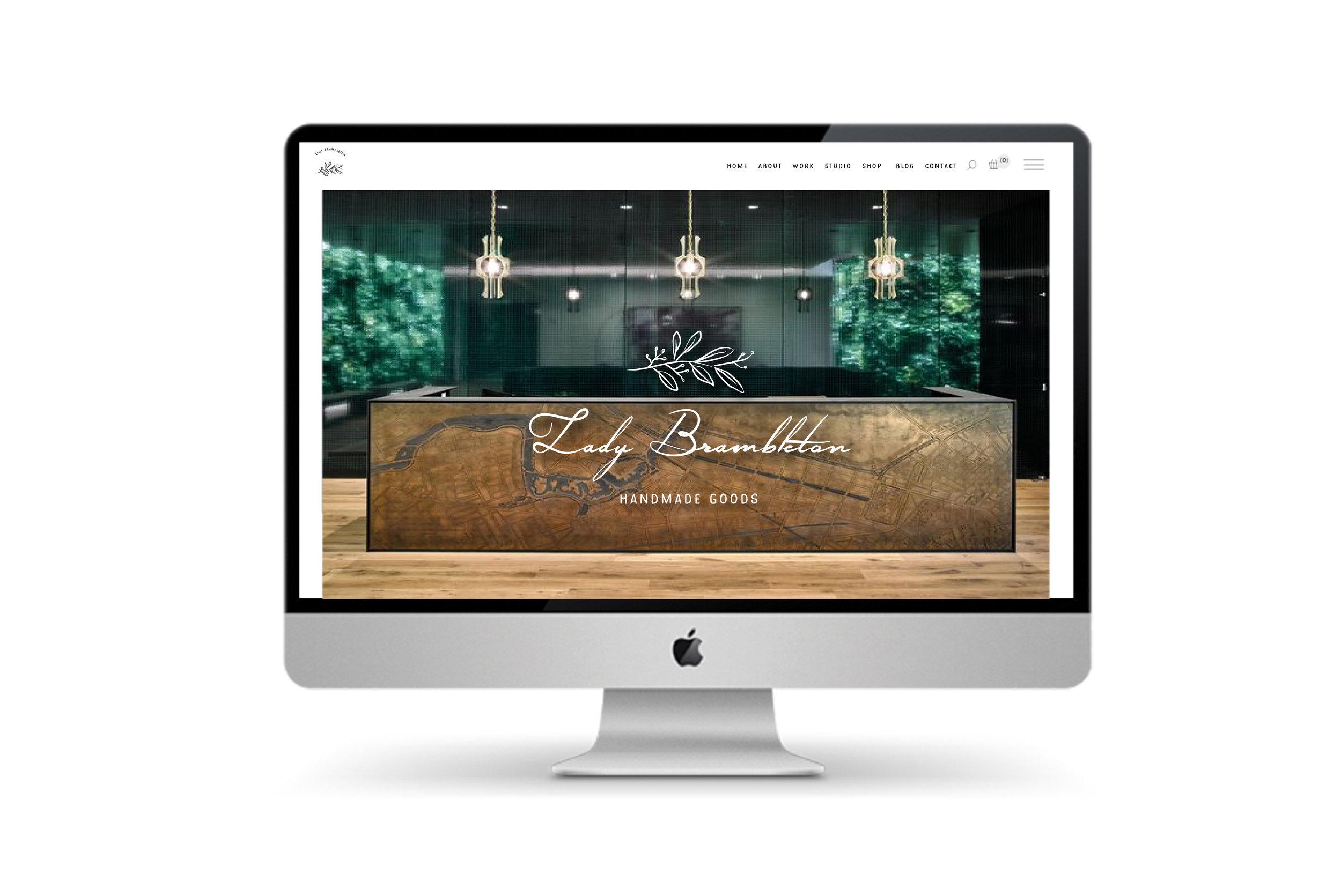 LadyBrambletonwebsitemock-01.jpg
