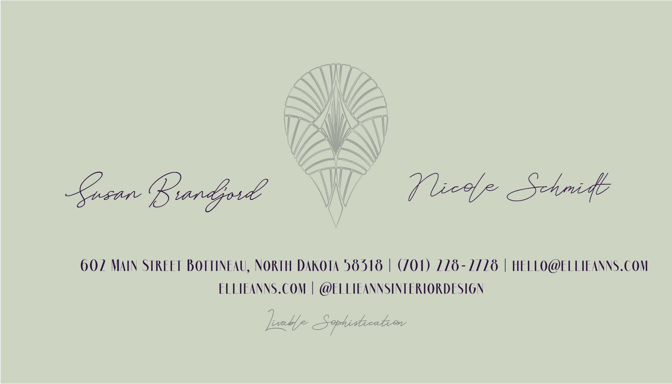 businesscardeaidback-03.jpg