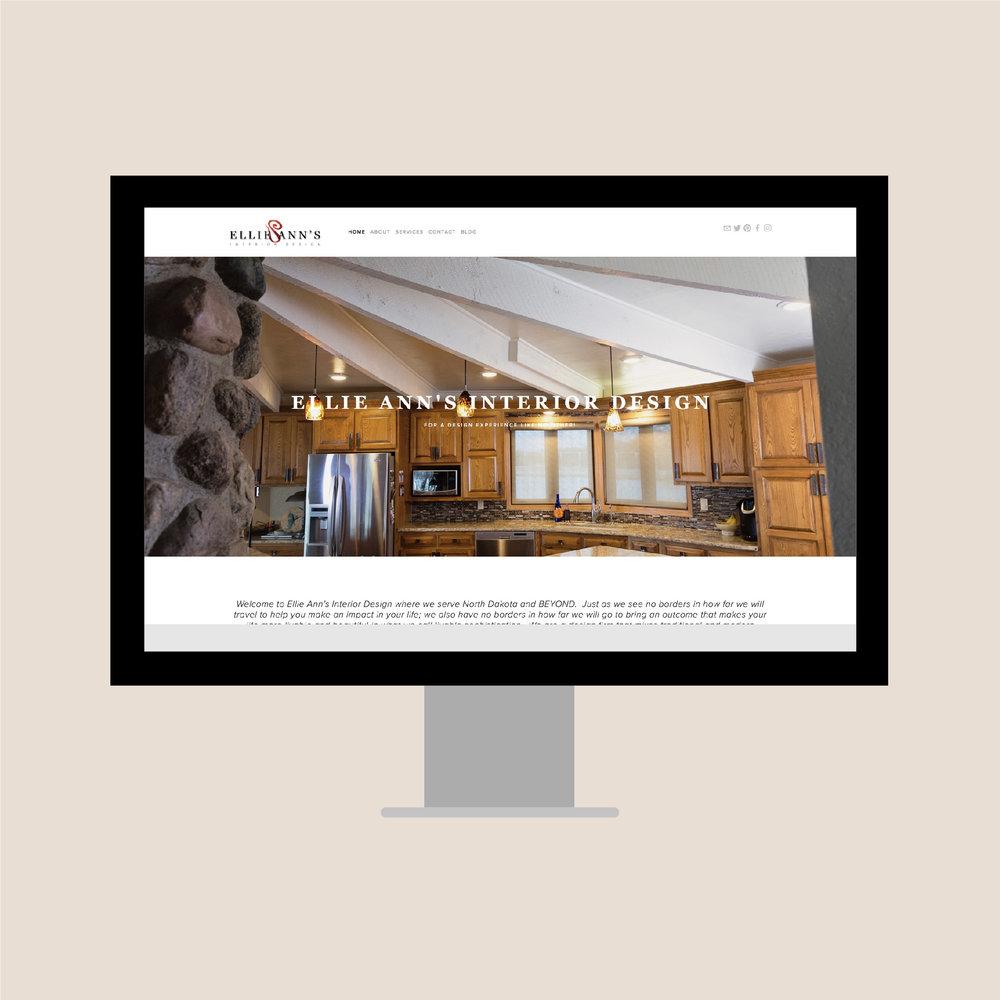 Websites_Desktop+2.jpg