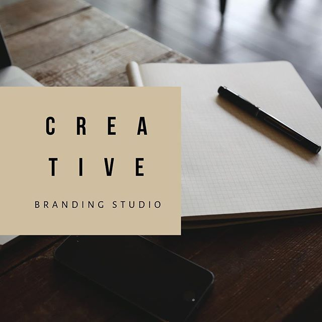 When we work with a client we have a design process: ⠀⠀⠀⠀⠀⠀⠀⠀⠀ Discover Design Deliver ⠀⠀⠀⠀⠀⠀⠀⠀⠀ 1. D I S C O V E R - We learn about your brand and discover your voice. What do you represent, who is your target market, what is it you want to achieve with your work? ⠀⠀⠀⠀⠀⠀⠀⠀⠀ 2. D E S I G N - In this stage we start designing your brand identity; from logo(s), marketing collateral, photo + video, to website! ⠀⠀⠀⠀⠀⠀⠀⠀⠀ 3. D E L I V E R - We create a marketing plan for your brand launch. Facebook, social media, print, and events are all components that can be a part of your launch day! We like to get creative and try different avenues of helping your big day be successful. All your materials are officially delivered to you and we hope to see you spread your wings with your business. ⠀⠀⠀⠀⠀⠀⠀⠀⠀ What is your design process? Let us know in the comments below! ⠀⠀⠀⠀⠀⠀⠀⠀⠀ Studio7117.com