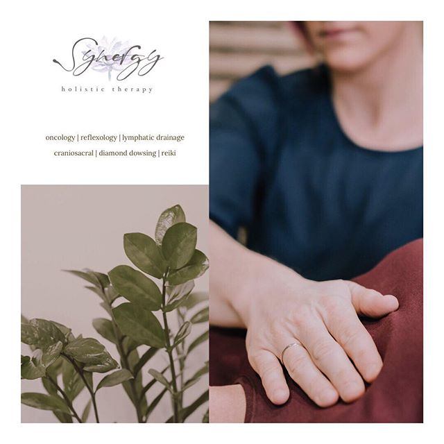 DID YOU SEE OUR STORY YESTERDAY? ⠀⠀⠀⠀⠀⠀⠀⠀⠀ We've been working with Amy for a few months now. 🙏🏻🙏🏻 ⠀⠀⠀⠀⠀⠀⠀⠀⠀ She is truly someone we need in Minot, North Dakota. 🙌🏼 ⠀⠀⠀⠀⠀⠀⠀⠀⠀ Her amazing services include medical massage and holistic therapy. ⠀⠀⠀⠀⠀⠀⠀⠀⠀ This woman connected with us to do a whole rebrand for her business. ⠀⠀⠀⠀⠀⠀⠀⠀⠀ Branding logos, photo + video, website creation, and marketing! ⬅️ ⠀⠀⠀⠀⠀⠀⠀⠀⠀ She came into our lives at just the right time. ⠀⠀⠀⠀⠀⠀⠀⠀⠀ We've been wanting to work with more conscious wellness businesses. 👁 ⠀⠀⠀⠀⠀⠀⠀⠀⠀ & here we are working with our dream client!✨ ⠀⠀⠀⠀⠀⠀⠀⠀⠀ Studio7117.com