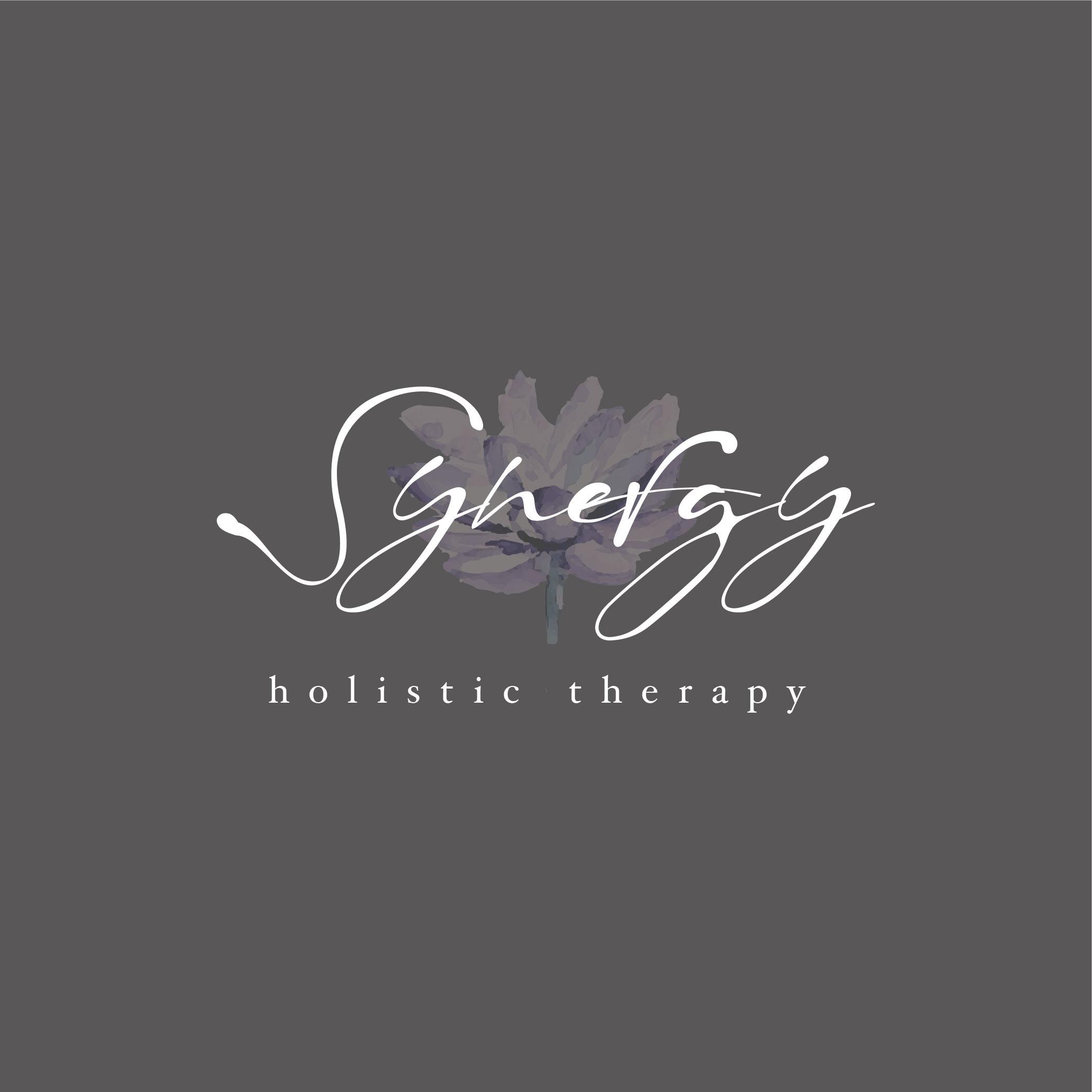 Synergy Energy Healing Logo