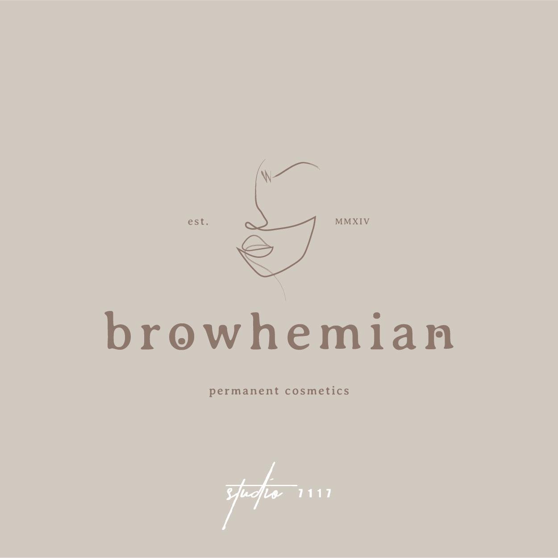 Browhemian Branding Elements-03.jpg