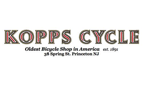 kopps-cycle-logo.jpg