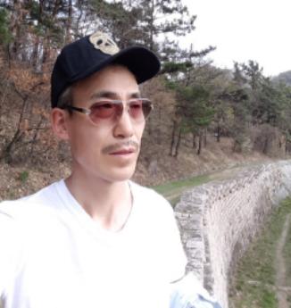 Kim In Tae  김인태 (goodboy0801@hanmail.net)