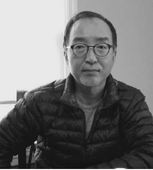Noh Sang-Kyoon   노상균 nohsangkyoon@hanmail.net